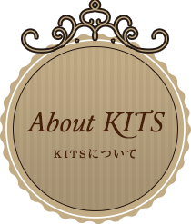 About KITS